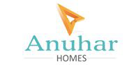 Anuhar Homes Private Limited