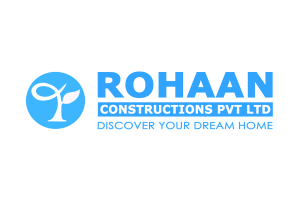 Rohaan Constructions Pvt Ltd