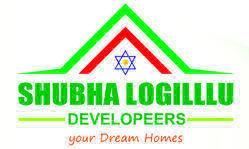 Shubha Logillu Developers