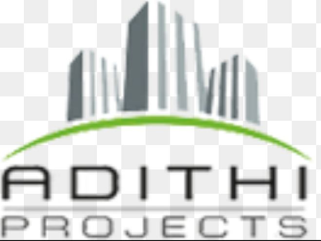 Adithi Projects