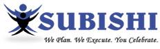 Subishi Infra Pvt Ltd