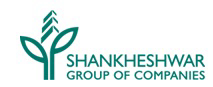 Shankheshwar Group of Companies
