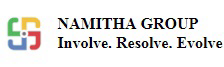 Namitha Construction