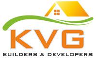 KVG Builders & Developers
