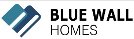 Blue Wall Homes & Realtors