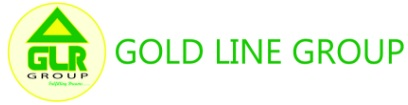 Gold Line Group