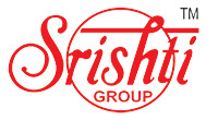Srishti Group