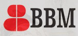 BBM Corp Projects Pvt.Ltd