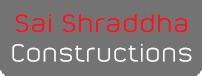 Sai Shraddha Constructions