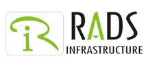 Rads Infrastructure