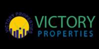 Victory Properties