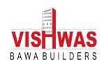 Vishwas Bawa