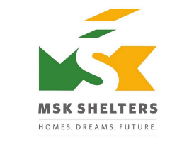 MSK Shelters Pvt Ltd.