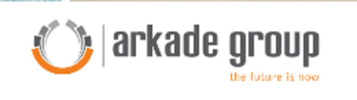 Arkade Group.
