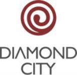 Diamond City Developers India Pvt Ltd