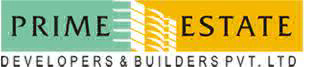 Prime Estate Builders and Developers