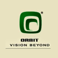Orbit Corporation Ltd