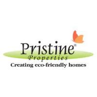 Pristine Properties