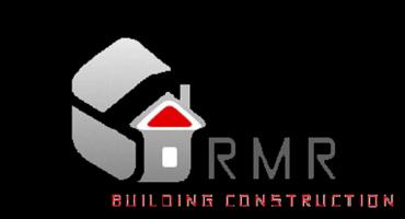 RMR Builders