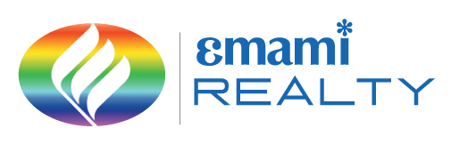 Emami Realty Limited