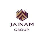 Jainam Group