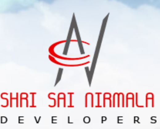 Shri Sai Nirmala Developers
