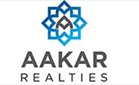 Aakar Realties