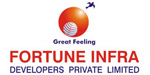 Fortune Infra Developers Private Limited