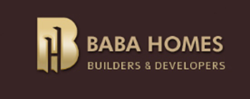 Baba Homes Builders and Developers