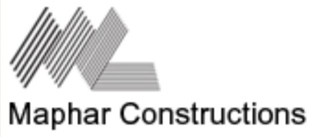 Maphar Constructions