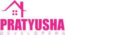 Pratyusha Developers