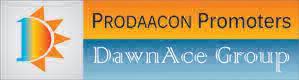 Prodaacon Promoters