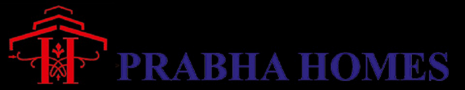 Prabha Homes