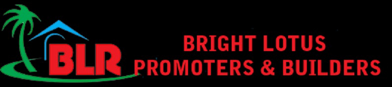 Bright Lotus Real Estate Promoters & Builders