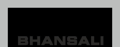 Bhansali Associates