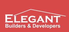 Elegant Builders and Developers