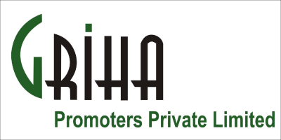 Griha Promoters Private Ltd
