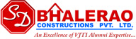 S D Bhalerao Constructions Pvt Ltd