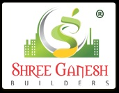 Shree Ganesh Builders