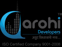 Aarohi Developers