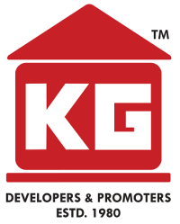 KG Foundations (P) Limited