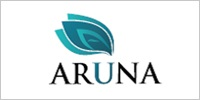 Shri Aruna Constructions Pvt Ltd