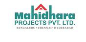 Mahidhara Projects Pvt. Ltd.