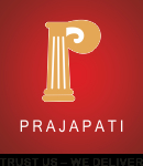 Prajapati Construction Limited