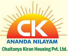 Chaitanya Kiran Housing Private Limited
