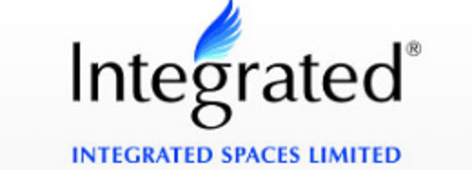 Integrated Spaces Pvt. Ltd.