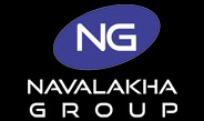 Navalakha Constructions