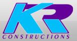 K.R Constructions