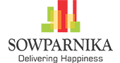 Sowparnika Projects & Infrastructure Pvt Ltd
