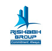 Rishabh Buildwell Private Limited